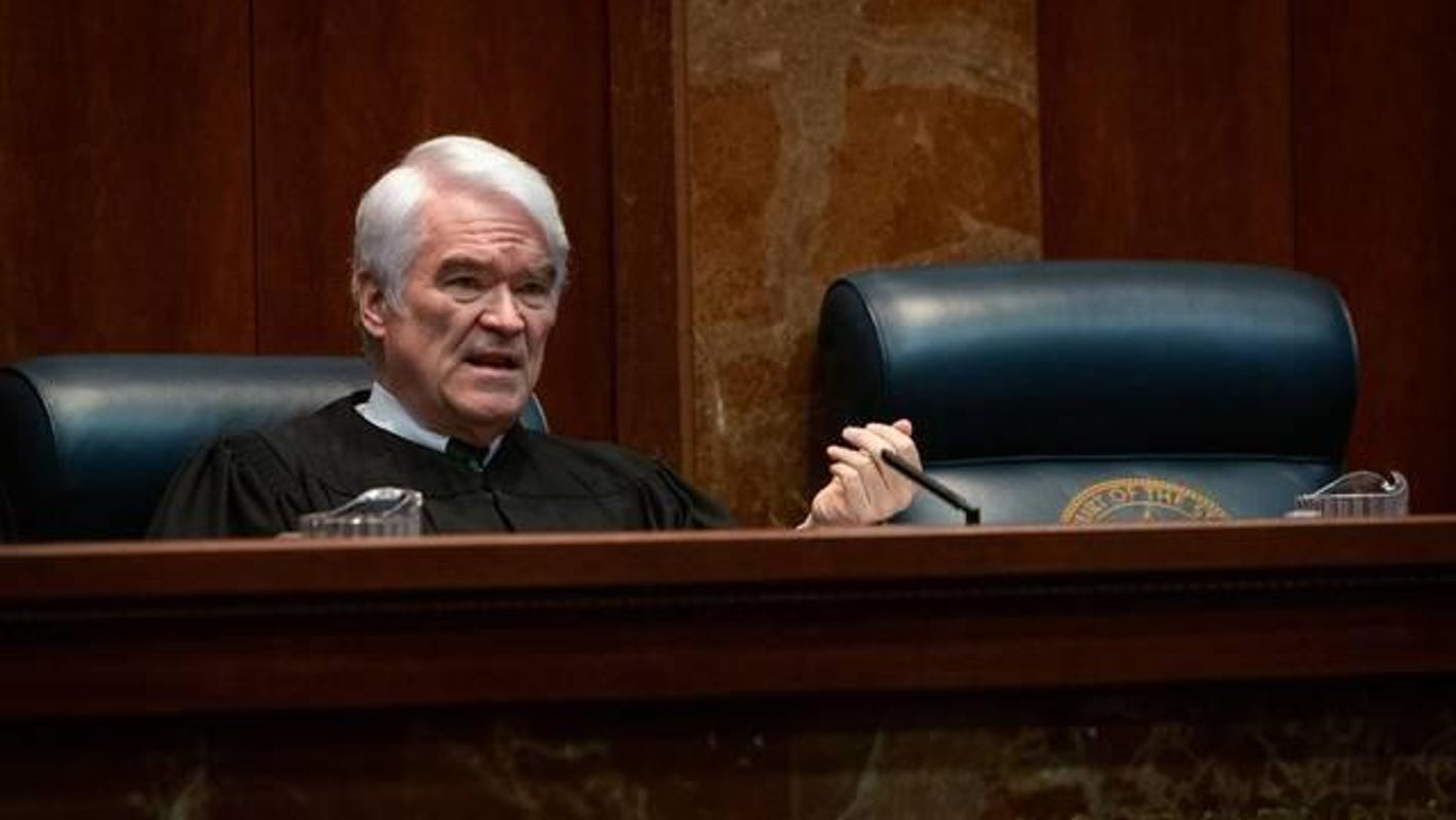 Texas Supreme Court ends coronavirus protections against evictions, debt collections