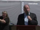 Gov. Jared Polis gave an update May 18 on coronavirus testing in Colorado, saying anyone who is symptomatic (and some essential workers) can be tested.