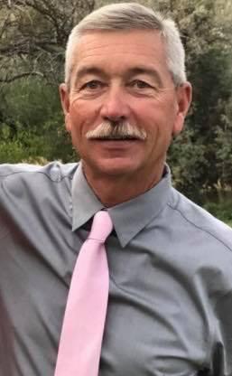 Steve Lanier