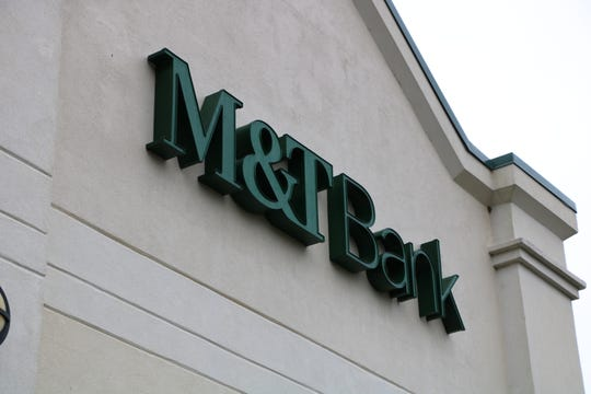 M&T Bank owns dozens of locations across the Delmarva region. M&T Bank has assisted Maryland businesses access more than $1.5 billion in U.S. Payroll Protection Program loans from the federal government.