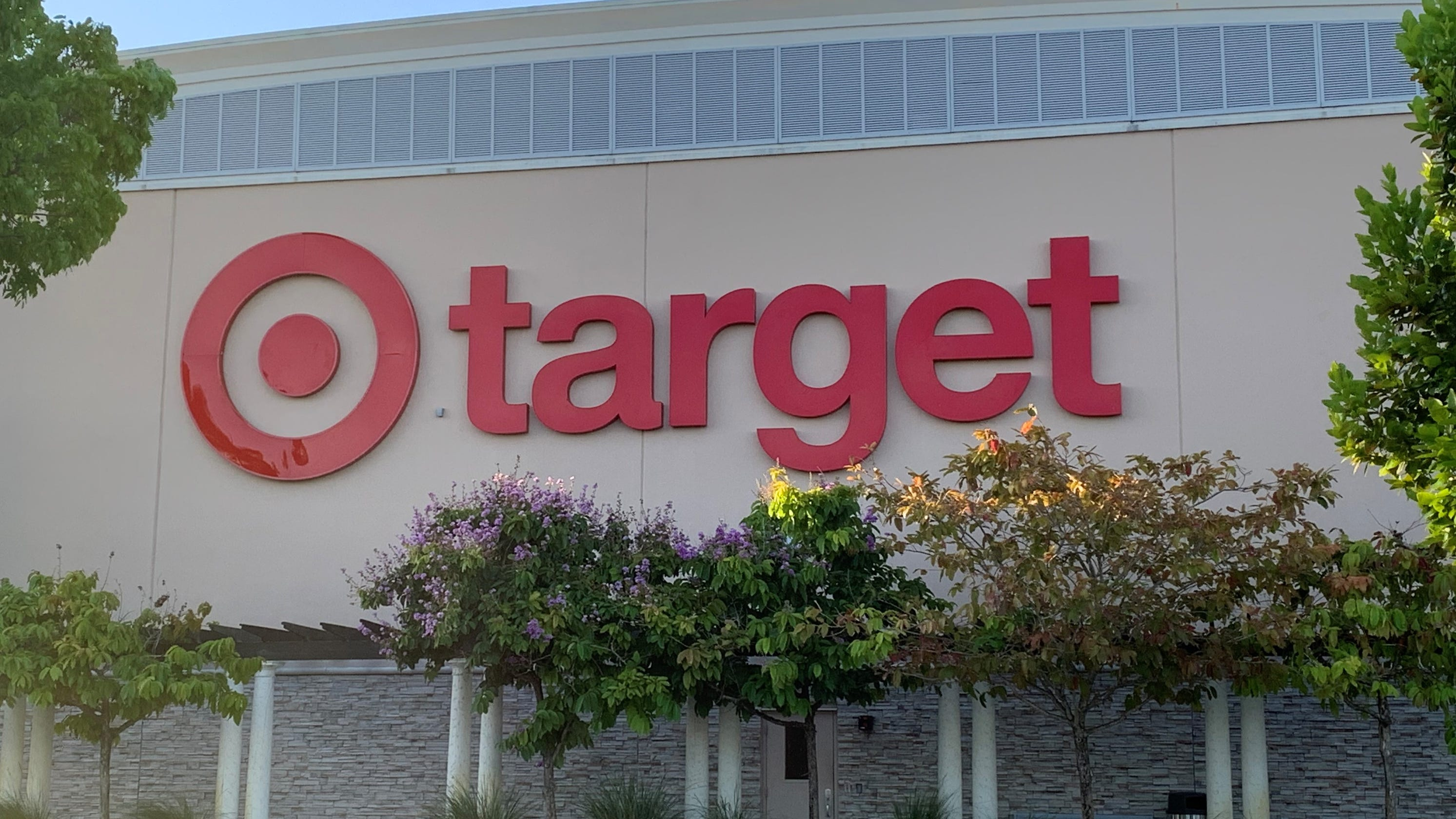 Target drops Chaokoh coconut milk after PETA's allegations of forced monkey labor, follows Costco