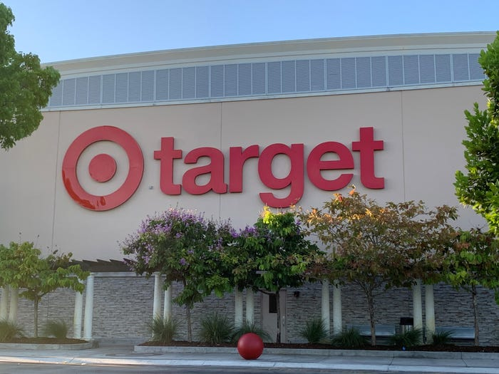 Target increases store hours after cutting them in March due to COVID-19, senior shopping time to continue