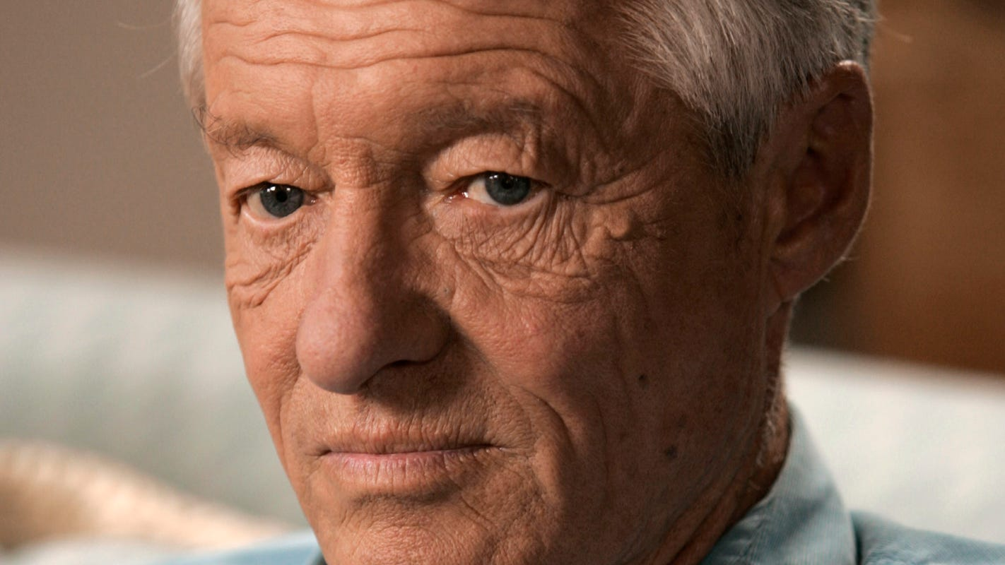 'Leave It to Beaver' actor Ken Osmond, known for role as Eddie Haskell, dies at 76