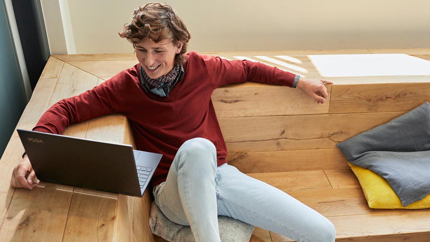 Best Tech Deals Get Memorial Day Savings On Laptops Headphones And More