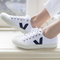 The 10 most popular sneaker trends of 2020