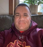 Bill  Gore, Gloucester Catholic assistant baseball coach