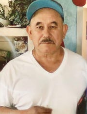 Jose Andrade-Garcia, a 20-year employee of JBS' pork processing plant in Marshalltown, died Friday after a monthlong stint in the hospital with coronavirus.