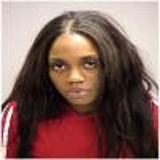 Milwaukee police are asking the public's help locating a critically missing 24-year-old named Sheika Walker.