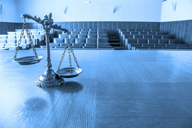 Arizona courts are at the forefront of national efforts to modernize.