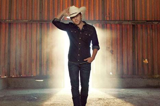 Country star Justin Moore will play the Bottle & Cork nightclub in Dewey Beach on Wednesday, Aug. 5 ($62). He will also play a sold-out concert there Friday, Aug. 7.