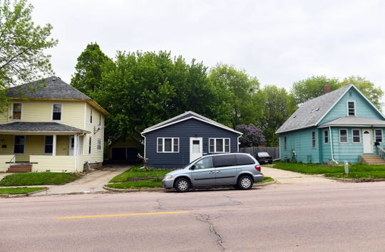 Programs in South Dakota are taking needed safety measures to help low-income homeowners finance needed repairs during the COVID-19 pandemic.
