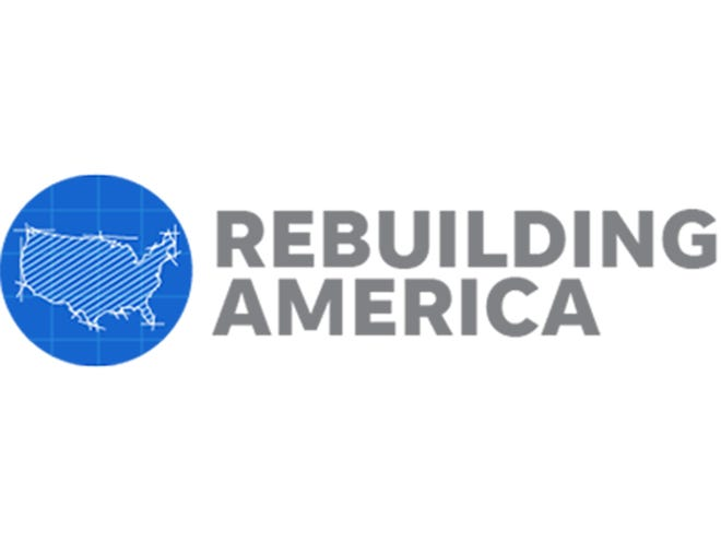 Rebuilding America for Storylines