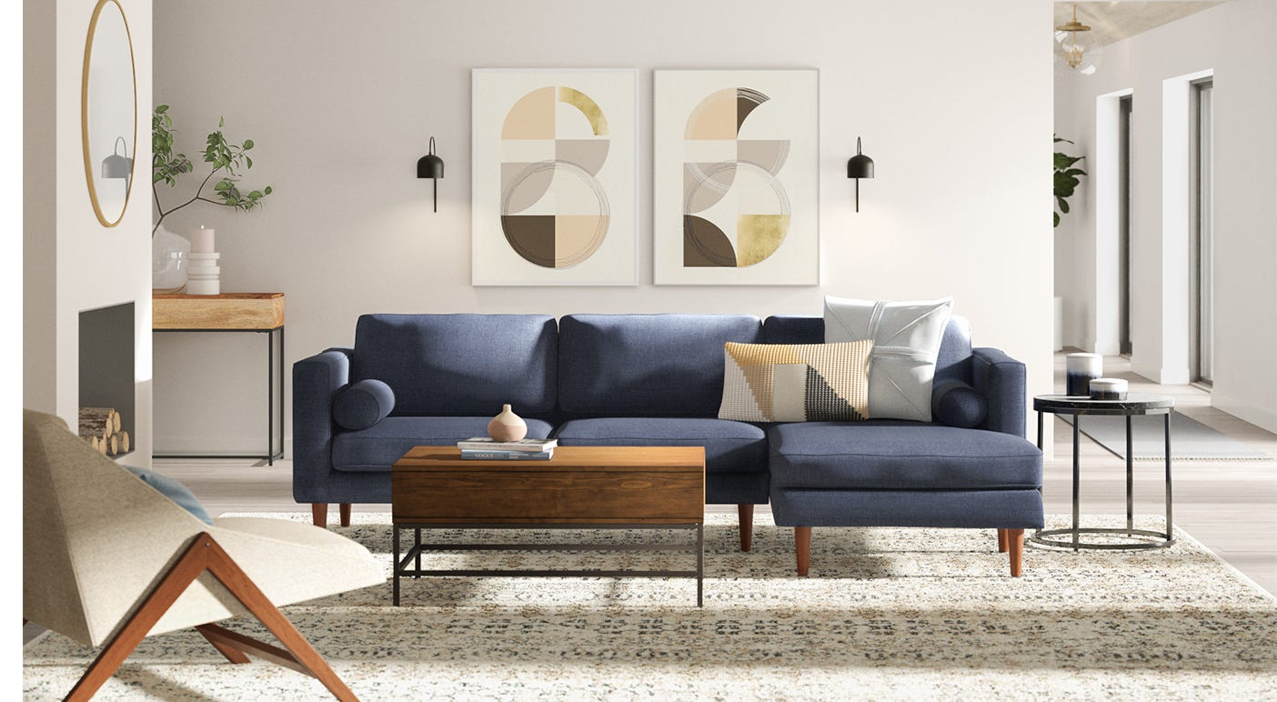 Memorial Day furniture sale: Shop furniture deals from