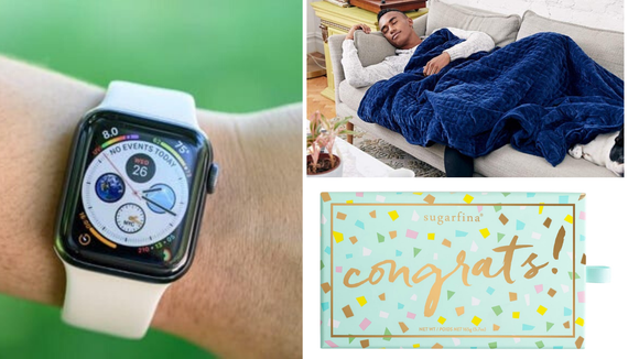 The best college graduation gifts of 2020