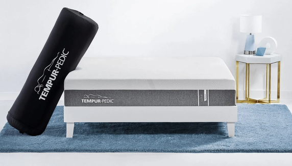 This is one of the best mattress deals we've seen this year.