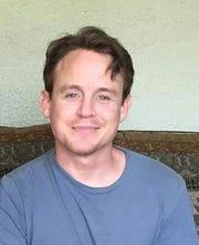 Jordan McGlashen