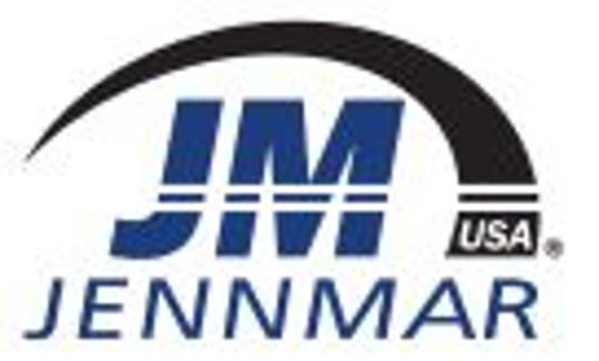 JM Steel announced a co-location on the Steel Dynamics, Inc. site in Sinton that will provide around 50 jobs for residents of the Coastal Bend.