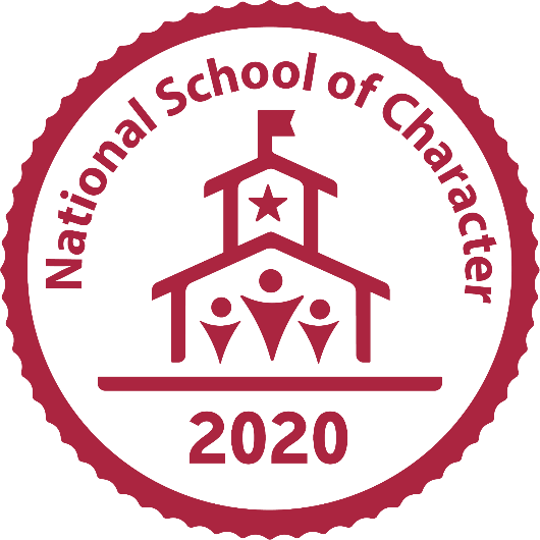 The Old Bridge Township Public School District was named a 2020 National District of Character. Old Bridge High School, M. Scott Carpenter Elementary School, Memorial Elementary School, William A. Miller Elementary School, Walter M. Schirra Elementary School, and Southwood Elementary School were each recertified by Character.org as a 2020 National School of Character. They will maintain this recognition for five more years.