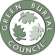 Kirby & Family Funeral and Cremation Services announces the certification of Kirby's Tucker Memorial  Cemetery by the Green Burial Council.