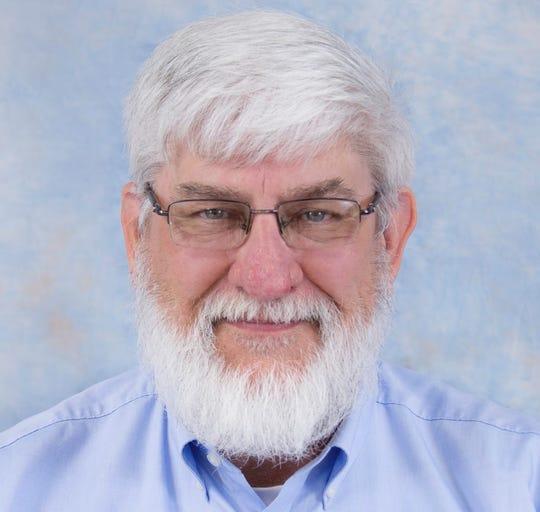 David Rottmayer