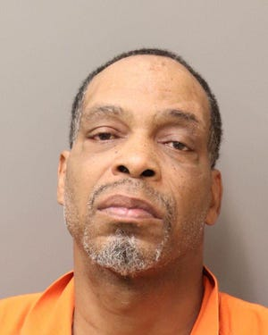 Henry Wannamaker was charged with two counts of second-degree assault, attempted to elude and attempted murder.