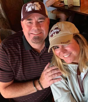 Kevin and Leanne Craft were victims of a brutal machete attack on Sunday, May 17, 2020, in Nashville.