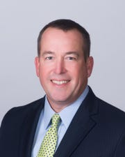 Scott Lowe, CEO Physicians Regional Healthcare System