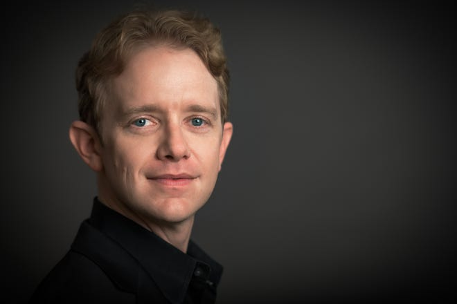 Virtrual lectures by musical director Thomas Heuser are likely to be a big part of the San Juan Symphony's season beginning next fall, according to the organization's general manager.