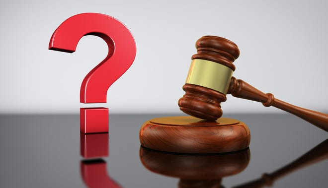 A Florida lawyer answers the most frequently asked questions about the law.
