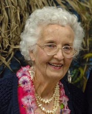 Betty Jo Barney died on May 5, 2020, due to complications from COVID-19.