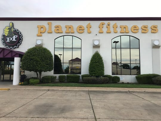 Planet Fitness in Shreveport is scheduled to reopen on Thursday, May 21. The club has been closed since mid-March due to the COVID-19 pandemic.