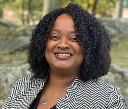 Camille Edwards-Thomas, a former house principal and interim assistant principal, will return to the school as the permanent assistant principal.