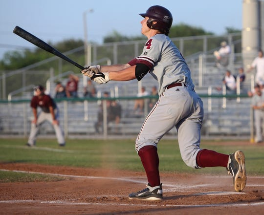 In 2011 Wyatt Mathisen and the Calallen baseball team used a statement from Rio Grande City coach Ricardo Lopez as motivation in a regional quarterfinal playoff series-clinching 22-4 win.