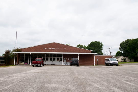 The Madison County Commission voted 19-5 to keep spending the $50,000 it costs to run the Beech Bluff Recreation Center.