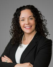 Kelly Fitzgerald Pate has been selected as the next magistrate judge for the U.S. District Court for the Middle District of Alabama.