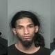 Edward López, 19; Osvaldo Ríos, 22;  and José Veras, 18, all of Paterson.