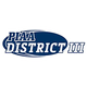 District 3 logo