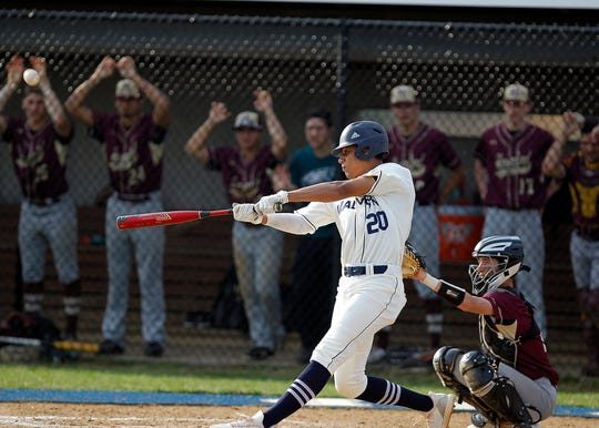 Lonnie White, Jr. was known best for baseball before this past winter. The former Clemson University pledge is a five-tool player known best for his strong outfield arm and hitting.