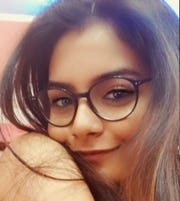 Natasha Sethia