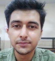 Nitin Waghela