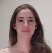 Samantha Collen