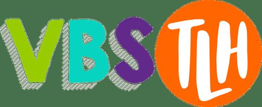 Logo for VBS TLH