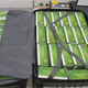 U.S. Customs and Border Protection officers seized 1,000 counterfeit COVID-19 Rapid Tests Saturday at the Santa Teresa port of entry.