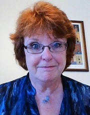 Pamela Kirst