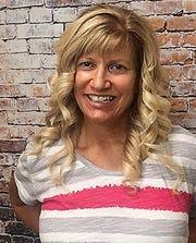 Kimberly Goudy