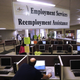 Unemployment Services Reemployment Assistance