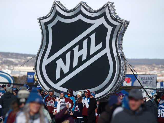 Nhl Awaits Players Vote Before Discussing What Comes Next