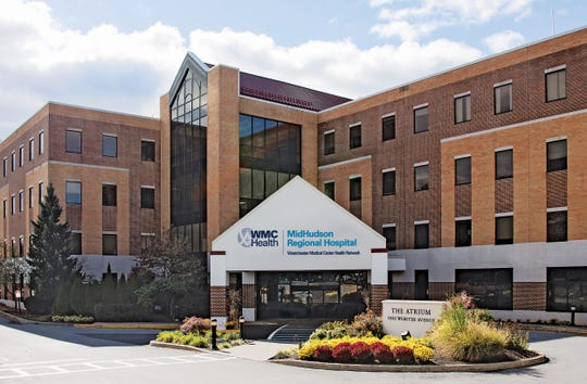Westchester Medical Center has resumed elective, outpatient surgeries. Patients can expect rigorous safety procedures before and during their operations.