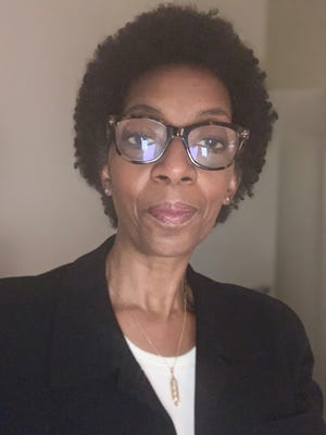 Shelley Jallow, appointed state monitor for the Rochester City School District with a start date of May 26, 2020.