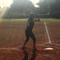 Get to know the Garnets' senior co-captain in the latest lohud softball spotlight.